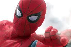<b>Человек</b>-<b>паук</b> исчезнет из киновселенной <b>Marvel</b>: Кино: Культура ...