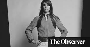 <b>Françoise Hardy</b>: 'I sing about death in a symbolic, even positive ...