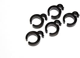 <b>RØDE Boompole</b> Cable <b>Clips</b> (Pack of 5): Amazon.co.uk: Musical ...