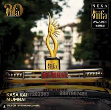 IIFA Awards 2019 - Date, Venue and How to Watch it Online ...