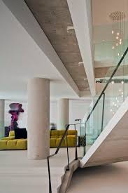 canadian architecture designs architects omer arbel office photos