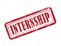 job internships co op search access job and internship opportunities upload various documents track the status of your application learn about upcoming events and sign up for on