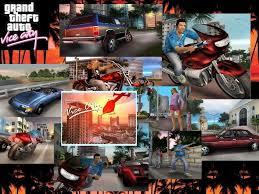 GTA-Vice-City-Cover-Photo-2