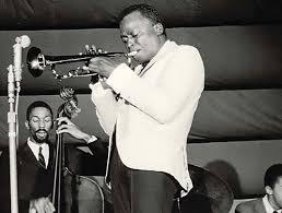 Tribute to <b>Miles Davis</b>: <b>Kind</b> of Blue - Ron Di Lauro Sextet | Isabel ...