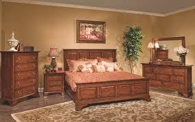 brilliant pc bellagrand brilliant wood bedroom furniture