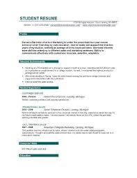 Perfect Resume Making Resume Writing Services Cv Bio Data Naukri Graduate Resume Samples Resume Objective Examples Resume Maker  Create professional resumes online for free Sample