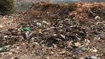Lebanon: No Action to Enforce New Waste Law