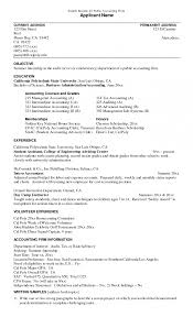 cover letter sample resume internship sample resume internship cover letter accounting internship cv kidos blog resume nice internships sample for audit position in accounting