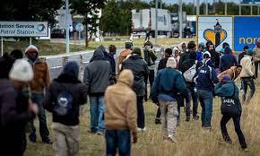 Αποτέλεσμα εικόνας για Αστυνομία στη Σουηδία