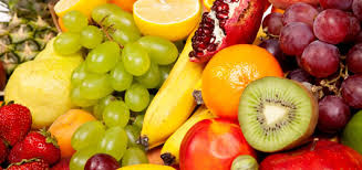 Image result for health foods