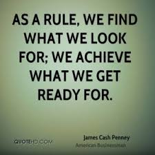 James Cash Penney Quotes | QuoteHD via Relatably.com
