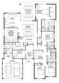floor plans:  images about floorplans on pinterest concept diagram apartments and sao paulo