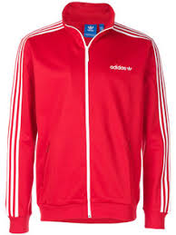 Купить мужские спортивные <b>куртки Adidas Originals</b> в интернет ...
