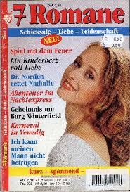 <b>Martin Kelter</b> Verlag, Hamburg, 66 Seiten - 7Romane_kelter_01_300