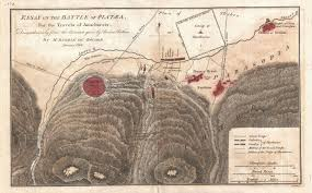 file map of the battle of plataea geographicus file 1784 map of the battle of plataea geographicus battleofplataea
