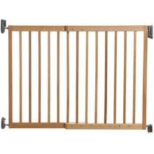 <b>Ворота</b> и двери, купить по цене от 126 руб в интернет-магазине ...