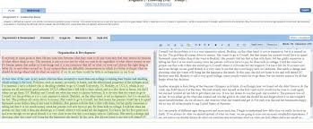 correct essay errors instantly reportd web fc com correct essay errors instantly