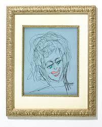 the evolution of phyllis diller s career in objects national diller began painting for pleasure in the mid 1980s during this time she was staying in a large suite at harrah s in reno nevada where she had enough