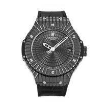 Уникальные <b>женские часы</b> Hublot | Chrono24