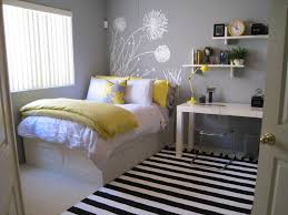 bedroom furniture ideas showcasing admirable single wooden minimalist kids bedroom ideas with single beds and white floating shel