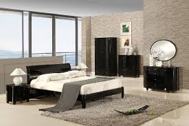 tasty bedroom interior kids room ideas furniture with white wood bed along pink covers also black or white furniture