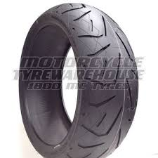 Motorcycle Tyre Warehouse | Australia's Largest Motorcycle Tyre ...
