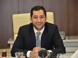 Şahsuvaroğlu 2015'ten umutlu