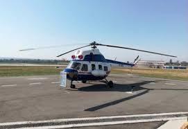 Что выбрать для покупки — <b>самолет</b> или <b>вертолет</b> - Статьи о ...