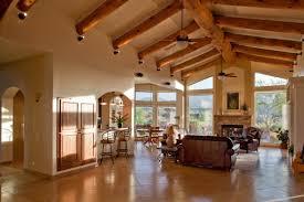 Southwest House Plans  Floor Plans   Tucson  Arizona   Sonoran    Southwest Home Portfolio