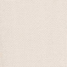 <b>3528</b>/53 <b>Monks</b> Cloth - Aida 7,5 (36х46см) натуральный лен