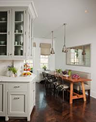 Kitchen Tables For Small Areas The Best Narrow Dining Table For A Small Dining Room Dining Room