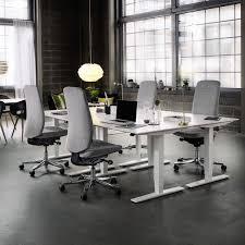 kinnarps capella workspaces next office office furniture interior design nice furnitures architecture architects design office design architecture office furniture