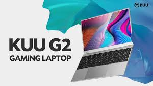 <b>KUU G2</b>: Best Cheaper <b>Gaming Laptop</b> to Buy in 2020 - YouTube