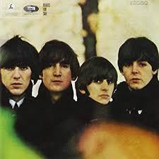 <b>Beatles For Sale</b>: Amazon.co.uk: Music