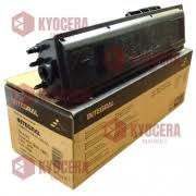 <b>Integral TK</b>-<b>4105</b> (<b>tk4105</b>) совместимый <b>тонер</b>-<b>картридж</b> Kyocera с ...