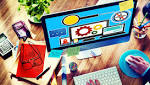 12 Online Tools Marketers Should Check Out