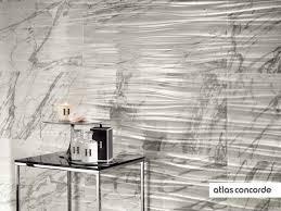 <b>Atlas Concorde</b>: Piastrelle in Ceramica e Gres Porcellanato | <b>Marble</b> ...