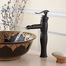 Antique - Bathroom Sink Faucets / Bathroom Fixtures ... - Amazon.ca