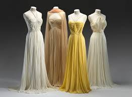 The Krystyna Campbell-Pretty <b>Fashion Gift</b>   NGV