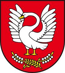 Schwanheide