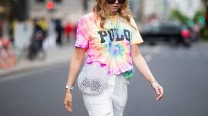 <b>Tie Dye</b> Trend Spring-Summer <b>2019</b>: Best Pieces to Buy   Glamour