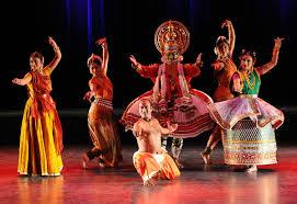 Resultado de imagen para cultura de la India