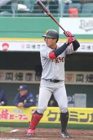 Shunta Tanaka