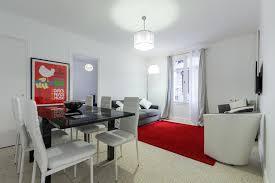Apartment MODERNE <b>3 PIECES</b> AU COEUR DU VIEUX NICE, Nice ...