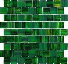 fimanik.blogspot.ru <b>DUNE</b>, Spain   Mosaic <b>glass</b>, Mosaic, Modern ...