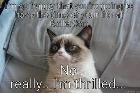 quickmeme: the newest memes on the internet via Relatably.com