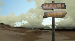 is it profitable to prioritise ethics in your supply chain the ethical supply chains