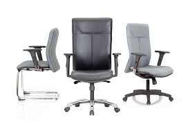 click buy matrix mid office chair