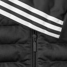 <b>Куртка женская Slim</b>, <b>черная</b> (Adidas 7648.30)   Купить в интернет ...