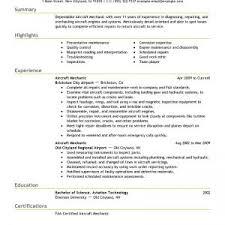 auto body technician resume automotive mechanic resume template corezume co cover letter sample for aircraft automotive mechanic resume sample